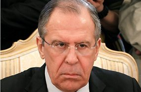 Sergei Lavrov - pics/2013/08/40008_001.jpg