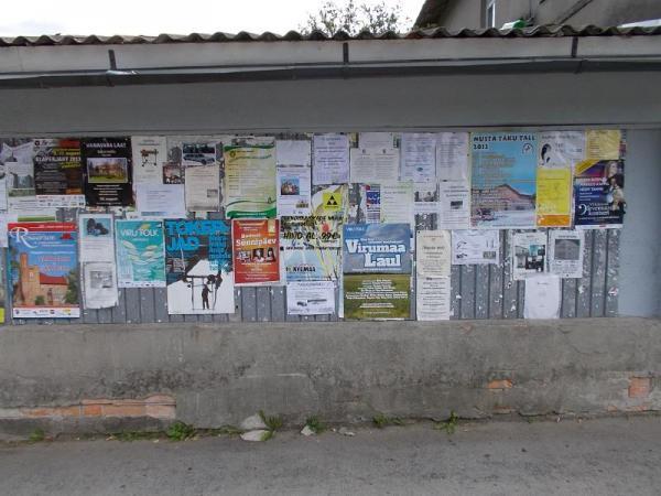 Jäneda internet - pics/2013/08/40063_002_t.jpg