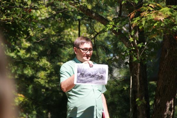 TESS esindaja Mart Pikkov - pics/2013/08/40115_040_t.jpg