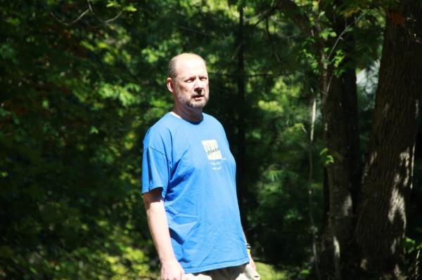 Robert Hiis tervitas Metsaülikooli poolt - pics/2013/08/40115_042_t.jpg