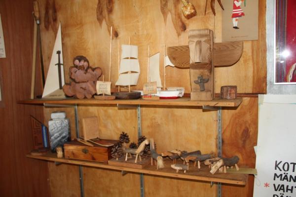 Jämesäärel Heino Jõe muuseumis - pics/2013/08/40115_079_t.jpg