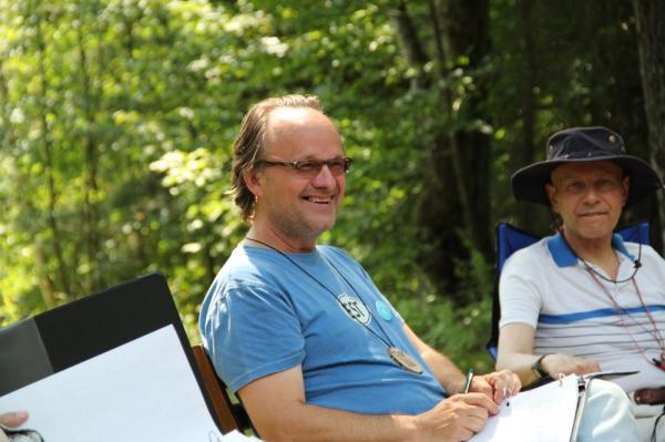 Tiit Pruuli ja Peeter Märtin - pics/2013/08/40162_010_t.jpg