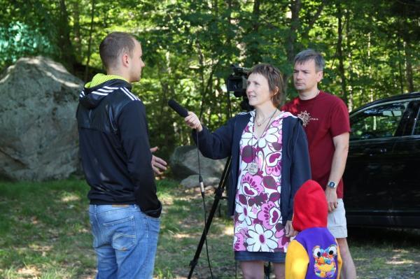 Riina Kindlam intervjueerib Hans Sootsi - pics/2013/08/40162_076_t.jpg