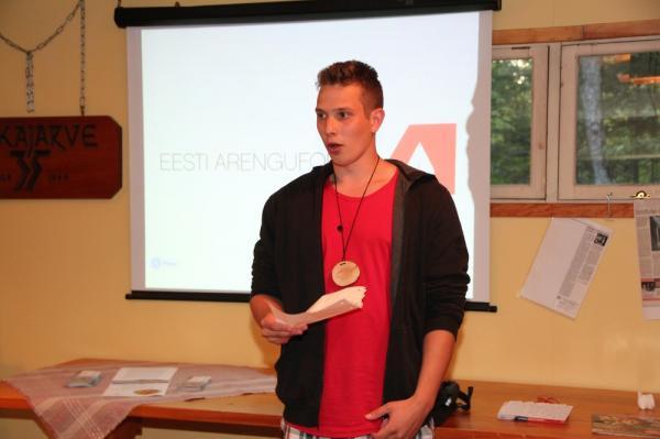 Erik Kõvamees - pics/2013/08/40162_084_t.jpg