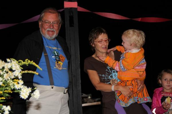 Toomas Merilo ja Riina Kindlam - pics/2013/08/40162_122_t.jpg