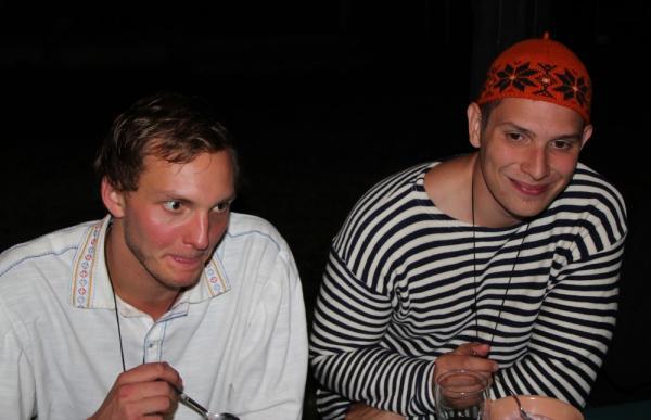 Taavo Tombak ja Erik Kõvamees - pics/2013/08/40162_124_t.jpg