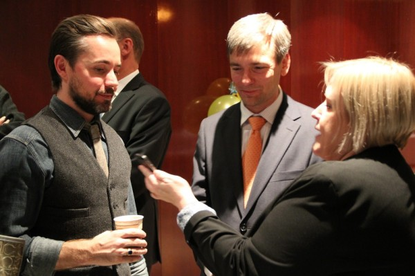 Mike Dell, Tauno Mölder ja Kristi Sau Doughty - pics/2013/10/40523_032_t.jpg