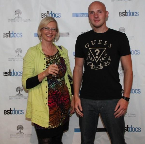 Maret Jaks and Hukko Leidla - pics/2013/10/40526_008_t.jpg