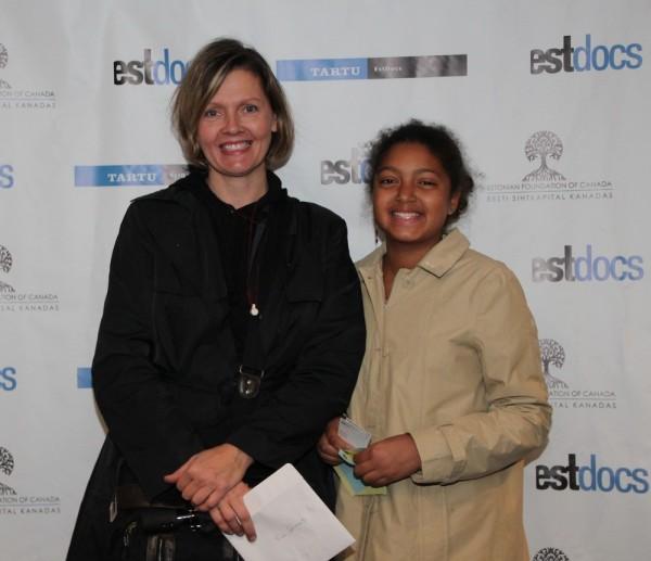 Kristina Sermat and daughter Liivi - pics/2013/10/40526_022_t.jpg