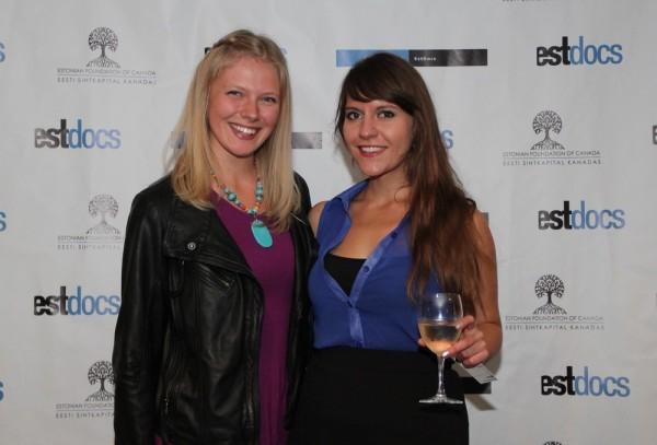 Tiina Hiis and Ashley Lennox - pics/2013/10/40526_027_t.jpg
