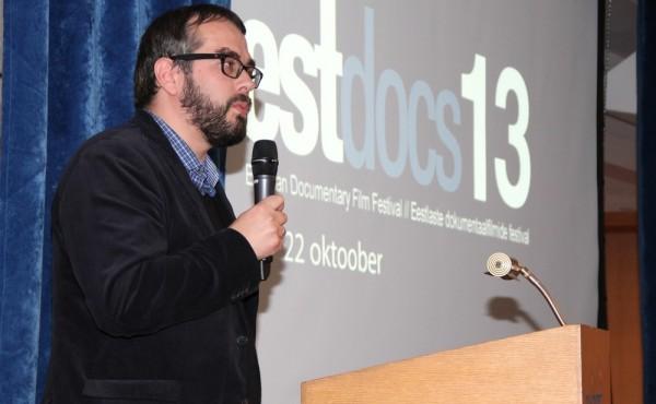 Moderator Marek Tamm - pics/2013/10/40526_041_t.jpg