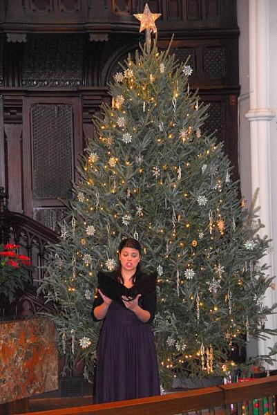 Kristina Agur - pics/2013/12/40854_002_t.jpg