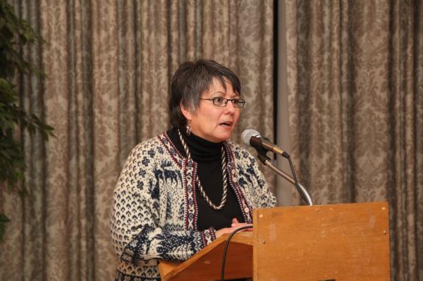 Keskkooli ja gümnaasiumi juhataja Silvi Verder - pics/2013/12/40868_001_t.jpg
