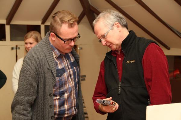 vasakul Marcus Tamm ja TEPP abipresident Lembitu Ristsoo - pics/2013/12/40890_073_t.jpg