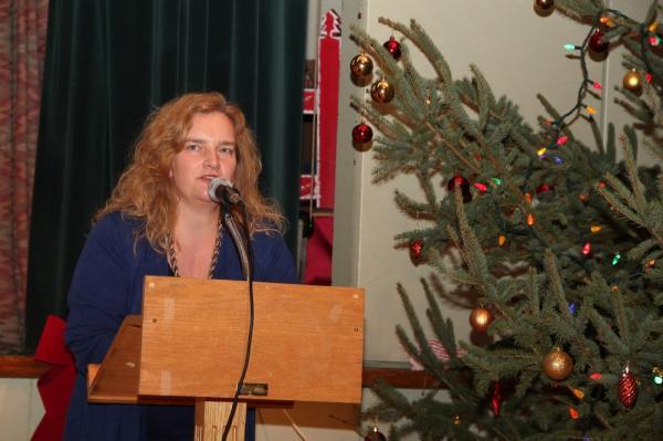 Koolijuhataja Liisa Soots - pics/2013/12/40902_001_t.jpg