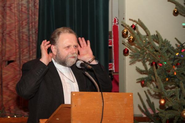Kirikuõpetaja Mart Salumäe - pics/2013/12/40902_002_t.jpg