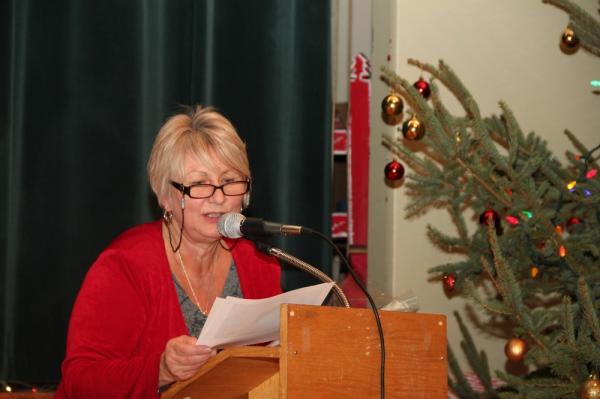 Koolikomitee esinaine Elle Rosenberg - pics/2013/12/40902_014_t.jpg