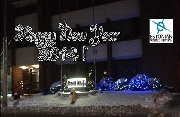 - pics/2013/12/41012_001_t.jpg