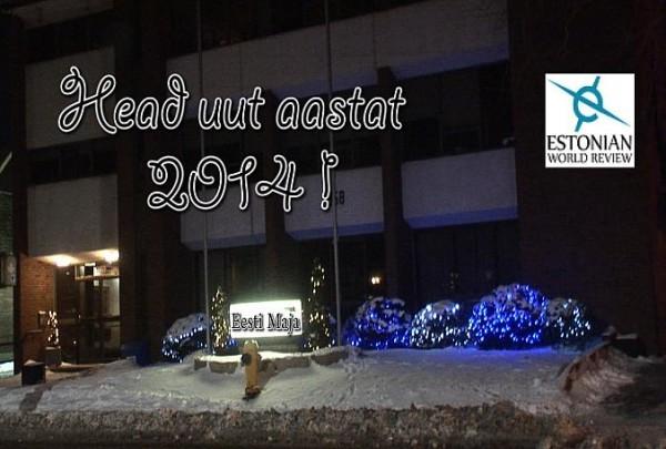 - pics/2013/12/41013_001_t.jpg