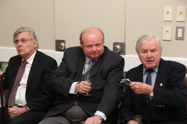 vasakult Andres Gutman, Tõnu Orav ja Willi Mandra - pics/2014/01/41021_006_t.jpg