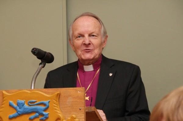 ESK esindaja ja avapalvuse pidaja piiskop Andres Taul - pics/2014/01/41021_019_t.jpg