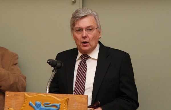 Eesti Abistabiskomitee Kanadas esindaja Andres Gutman - pics/2014/01/41021_021_t.jpg
