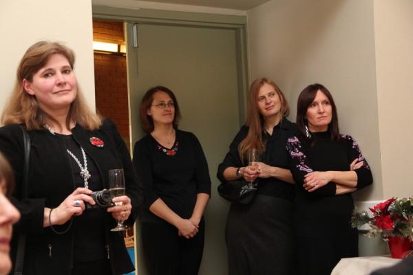 vasakult Kai Kiilaspea, Kersti Toomik, Killi Mirka ja Eveli Kõrre - pics/2014/01/41021_023_t.jpg