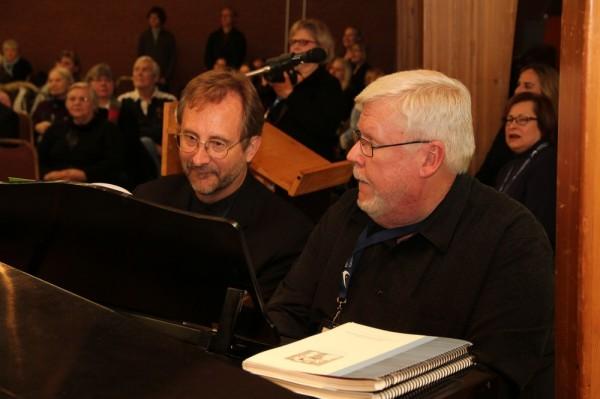 Klaveril Norman Reintamm ja Charles Kipper - pics/2014/01/41218_039_t.jpg