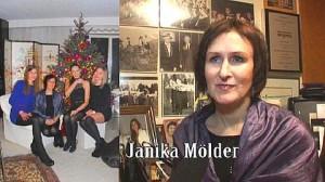 Janika Torontos - pics/2014/01/41239_001_t.jpg