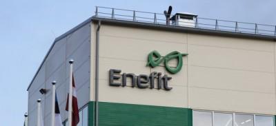 Eesti Energia tütarfirma Enefit Foto: Arvo Meeks/Valgamaalane - pics/2014/01/41313_001_t.jpg