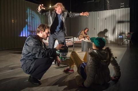 Thalia teater - pics/2014/01/41349_001_t.jpg