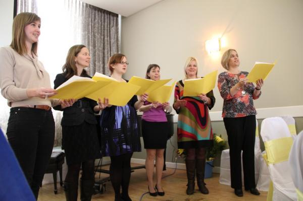 Elena Lepik, Tiiu Remmel, Taimi Hooper, Kadri Munro, Kairi Taul ja Ingrid Silm - pics/2014/02/41429_025_t.jpg