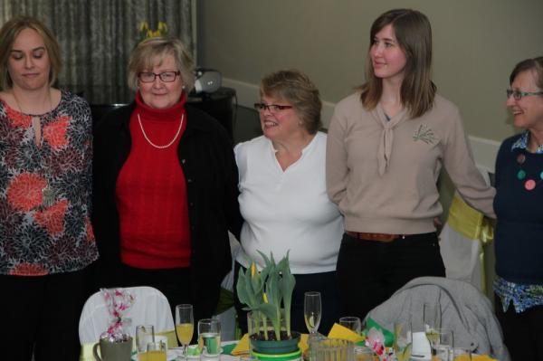 Ingrid Silm, Kati Marley, Leena Rosenberg, Elena Lepik, Liina Purje-Lepik - pics/2014/02/41429_039_t.jpg