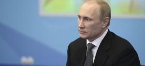 Vladimir Putin. Foto: Scanpix - pics/2014/02/41433_001_t.jpg