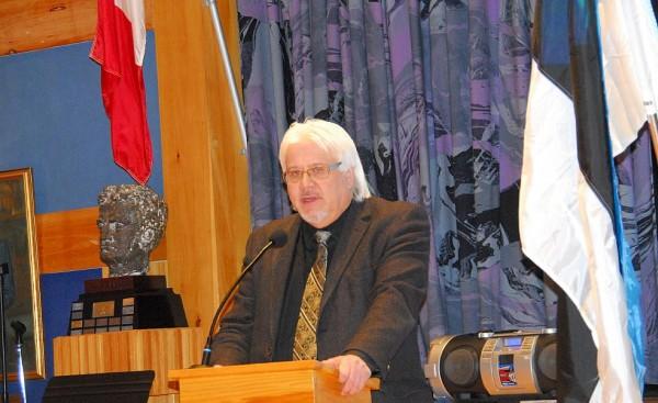 Soome kodu juhataja Juha Myntinnen - pics/2014/02/41544_006_t.jpg