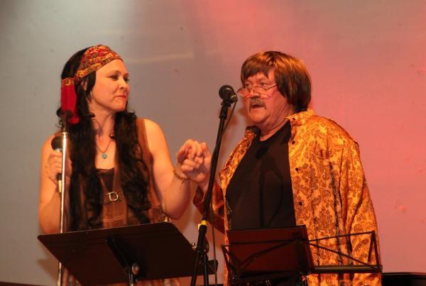Sonny & Cher duo (Urmas Migur ja Juulia Lindau) - pics/2014/04/41923_012_t.jpg