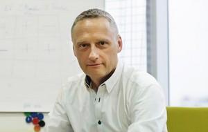 Tõnis Arro, Eesti Arengufondi juht - pics/2014/04/41937_001.jpg