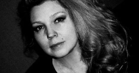 Jaroslava Perminova. - pics/2014/05/42260_002.jpg