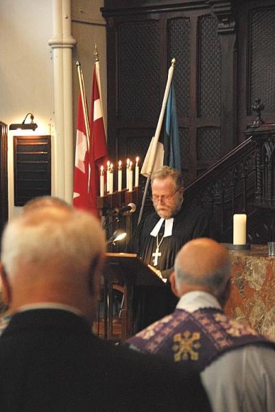 Vey Rev. Mart Salumäe - pics/2014/06/42416_007_t.jpg