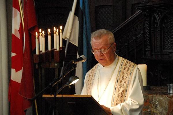 Rev. Algimantas Zilinskas - pics/2014/06/42416_008_t.jpg