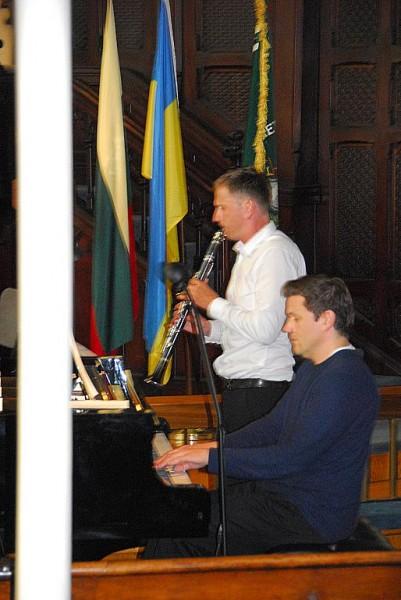 Marek Lindbergs clarinet, Davids Smits piano - pics/2014/06/42416_013_t.jpg