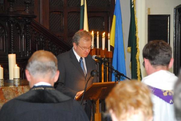 Andris Kesteris, President, Latvian National Federation in Canada - pics/2014/06/42416_014_t.jpg