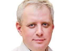 Urmo Soonvald - pics/2014/06/42524_001_t.jpg