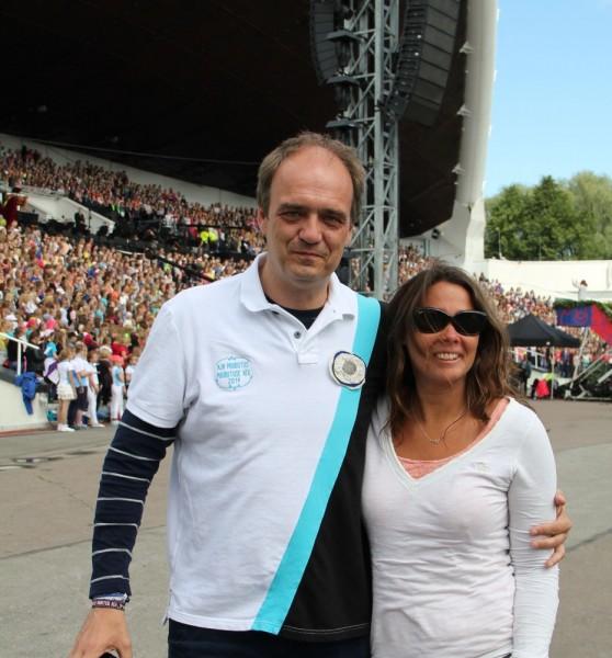 Hirvo Surva ja Monika Kolga - pics/2014/07/42583_040_t.jpg