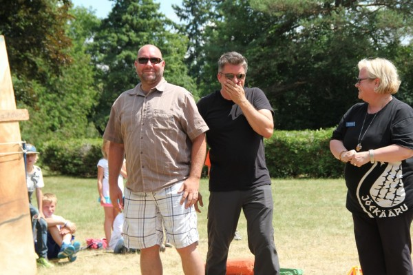 JK juhatuse liikmed Heikki Novek, Erik Valter ja Kati Kütti-Otsa - pics/2014/07/42738_031_t.jpg