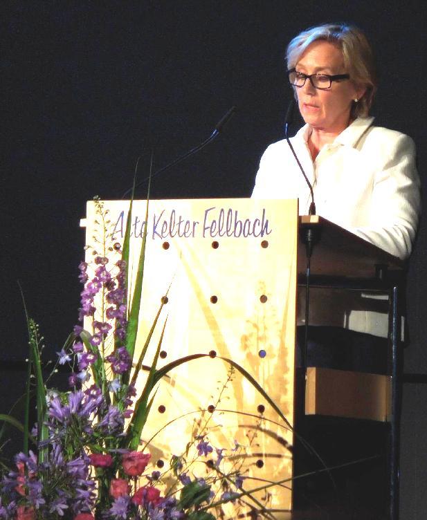 E V Kultuuriminister Urve Tiidus - pics/2014/08/42840_004.jpg