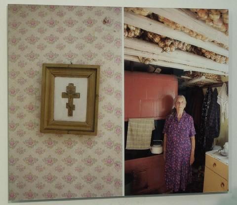 Pilt vana naisega köögis - pics/2014/08/42840_006_t.jpg