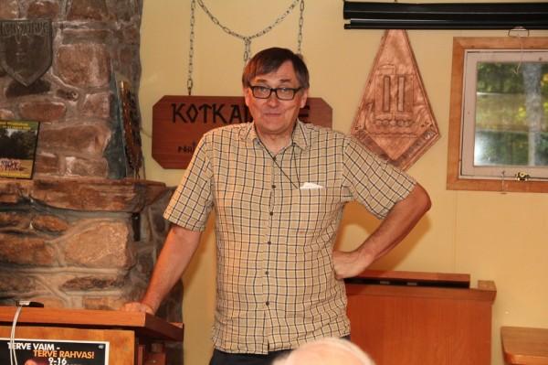 TESS esimees ja MÜlane Mart Pikkov - pics/2014/08/42850_001_t.jpg