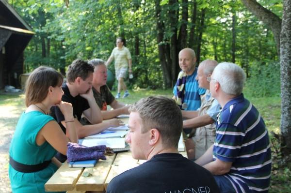 Eesti keele- ja kõnegrupp (EKK) - pics/2014/08/42850_005_t.jpg