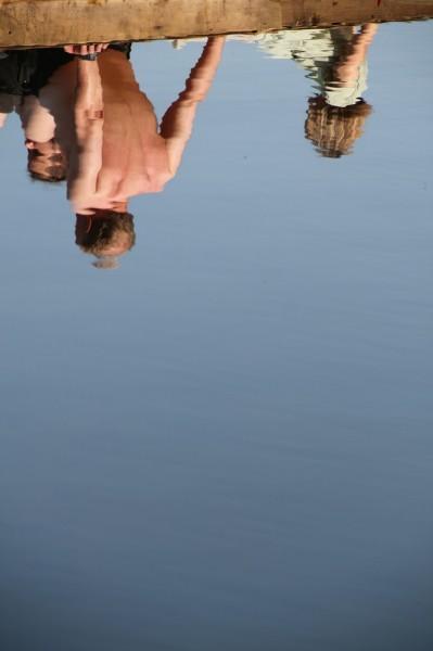 Pildi autor Heiki Eisler - pics/2014/08/42850_023_t.jpg